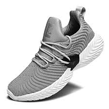 yika running shoes for men