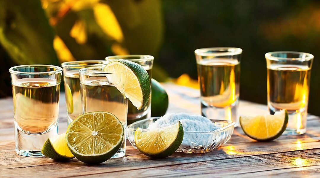 14 Best Tequila Brands in USA 2020