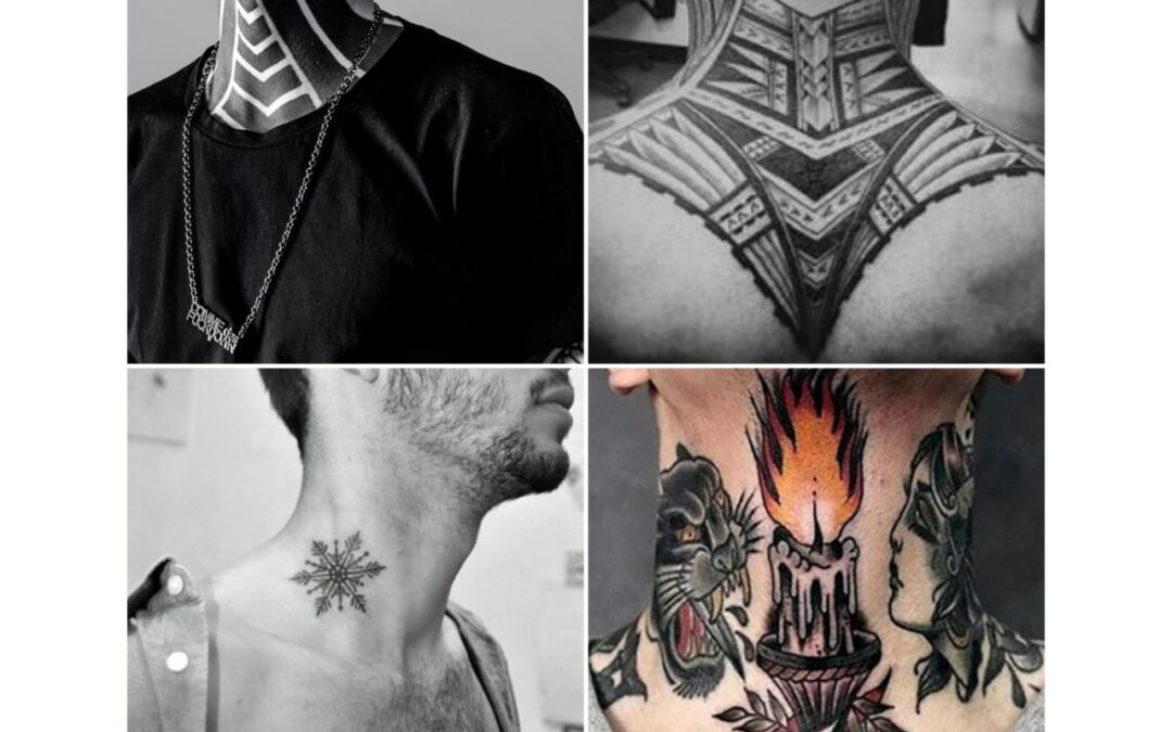 20 Best Cool Tattoo Ideas Collection 2020