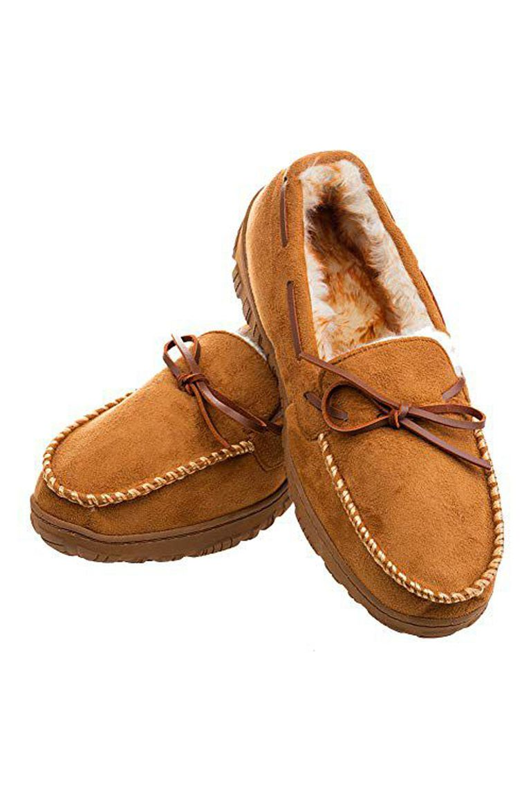 COZY-ASS SLIPPERS