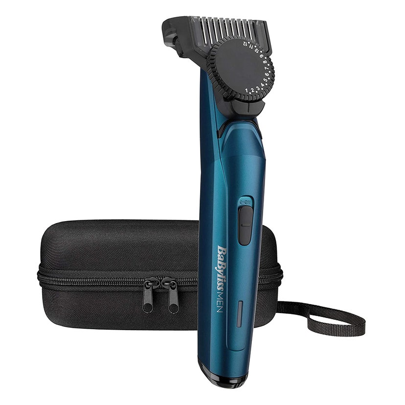 trimmers for men