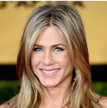 Jennifer Aniston Net Worth 2021