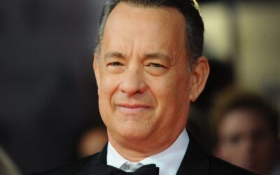 What is Tom Hanks Net Worth 2021?