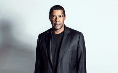 What is Denzel Washington Net Worth 2021? Personal Life, Movies and more.