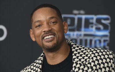 What is Will Smith Net Worth 2021, Height, Personal Life, Movies, Songs and much more.