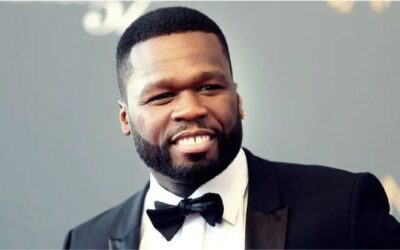 What is 50 Cent net worth in 2021? 50 Cent personal life, controversy.