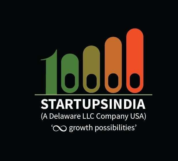 10000StartupsIndia