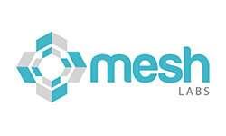 Partners-Logo-03