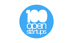 Partners-Logo-11