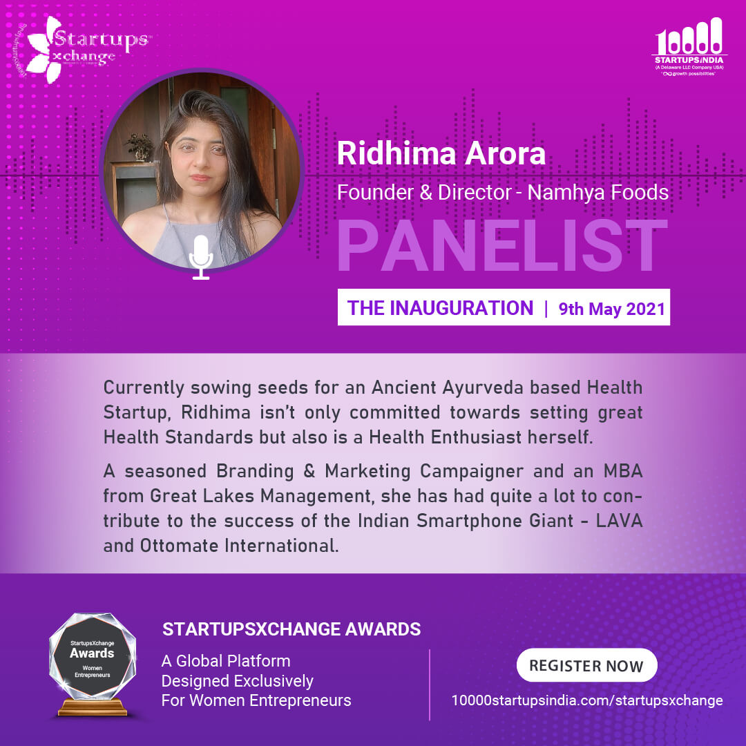 Panelist-StartupAwards-01