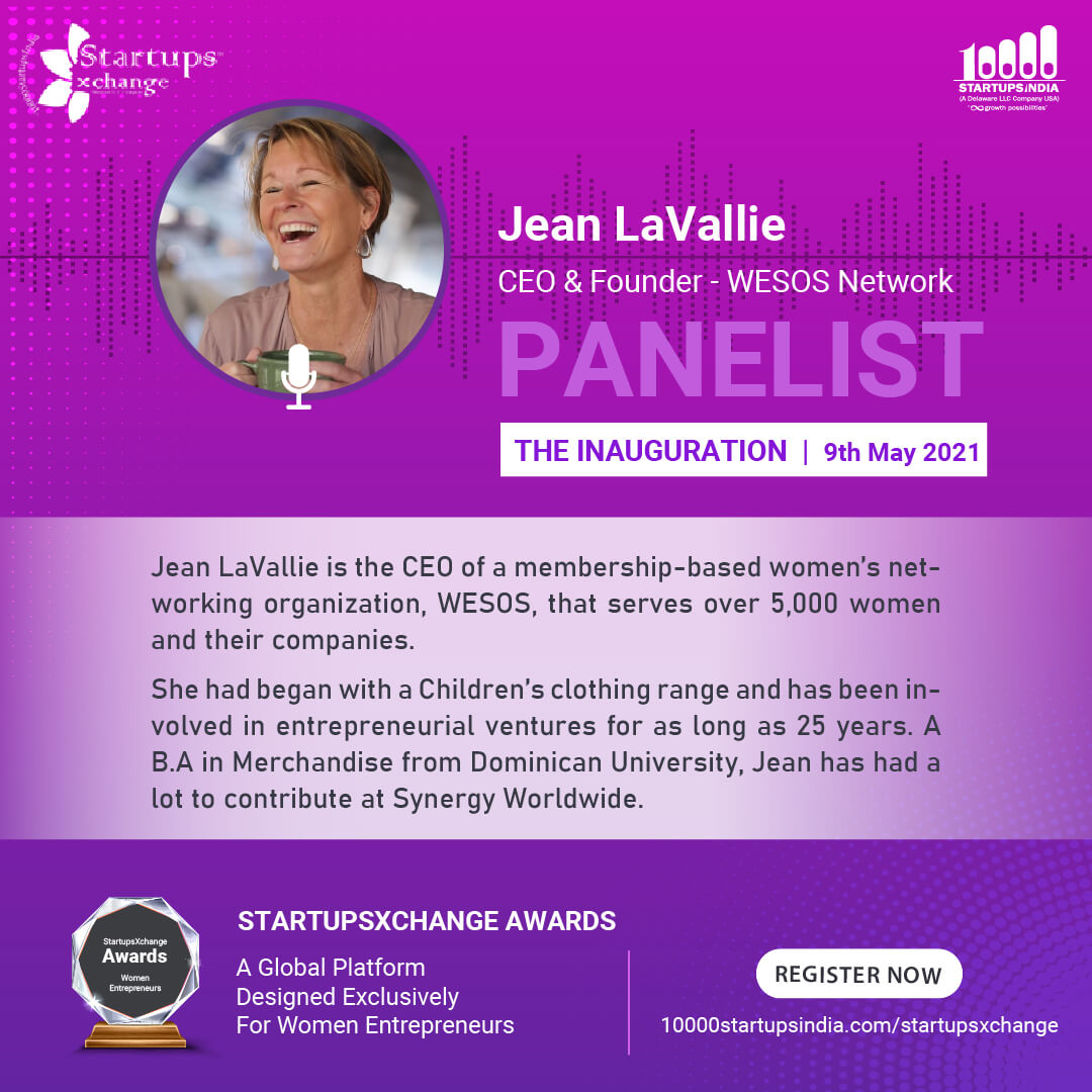 Panelist-StartupAwards-02