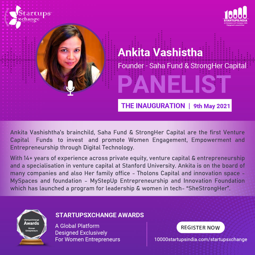 Panelist-StartupAwards-03