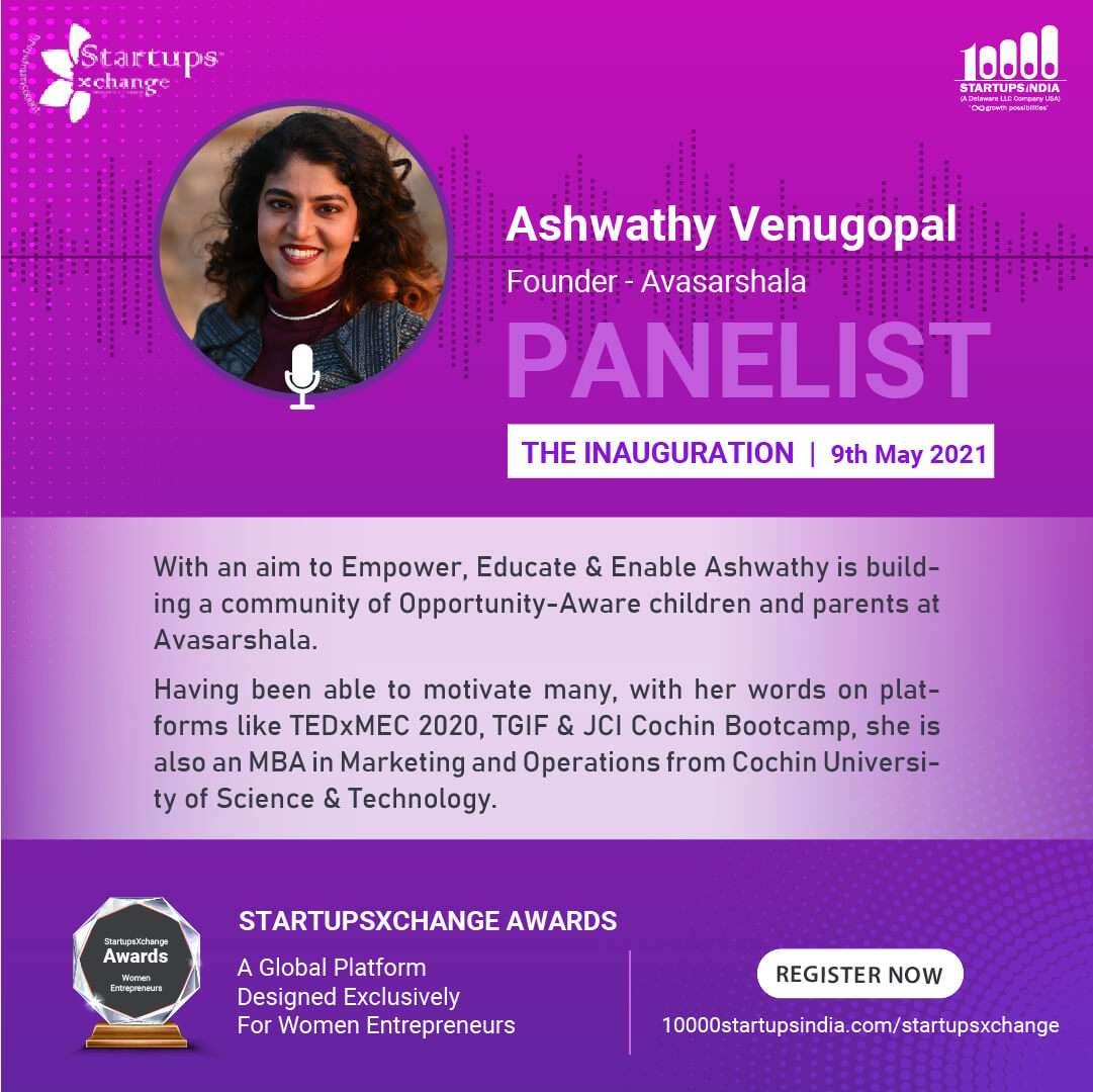 Panelist-StartupAwards-04