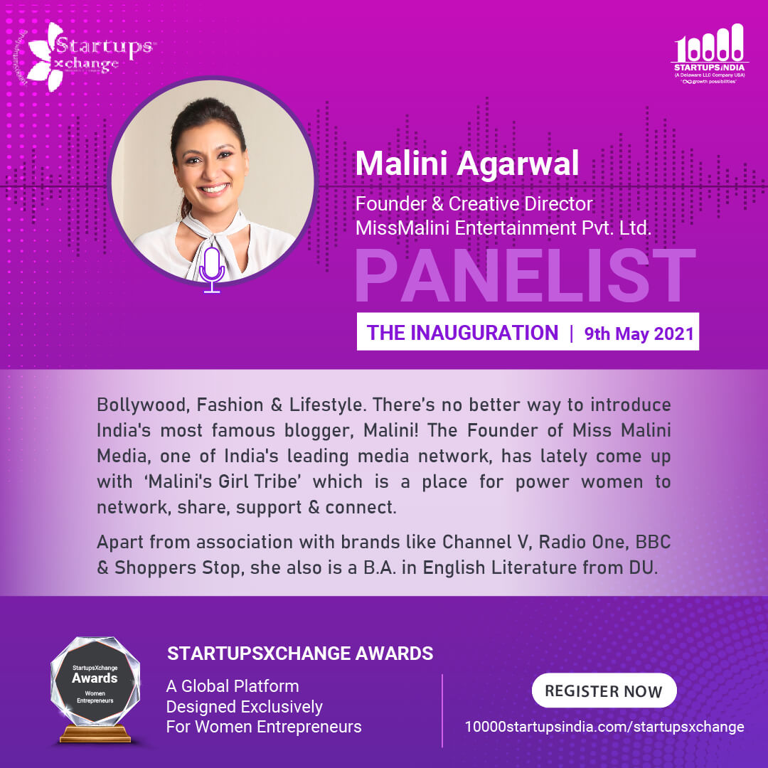 Panelist-StartupAwards-05