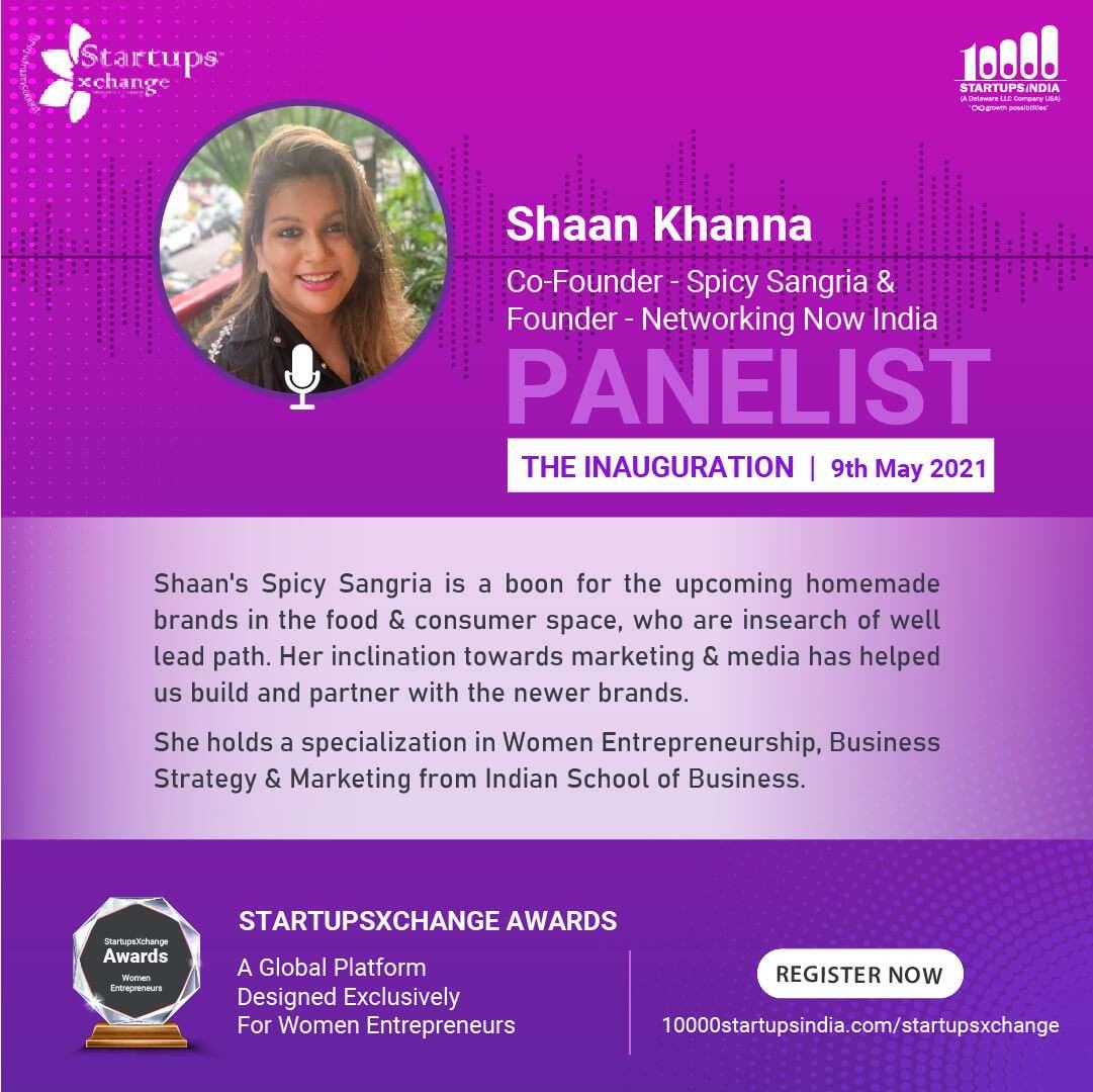Panelist-StartupAwards-06