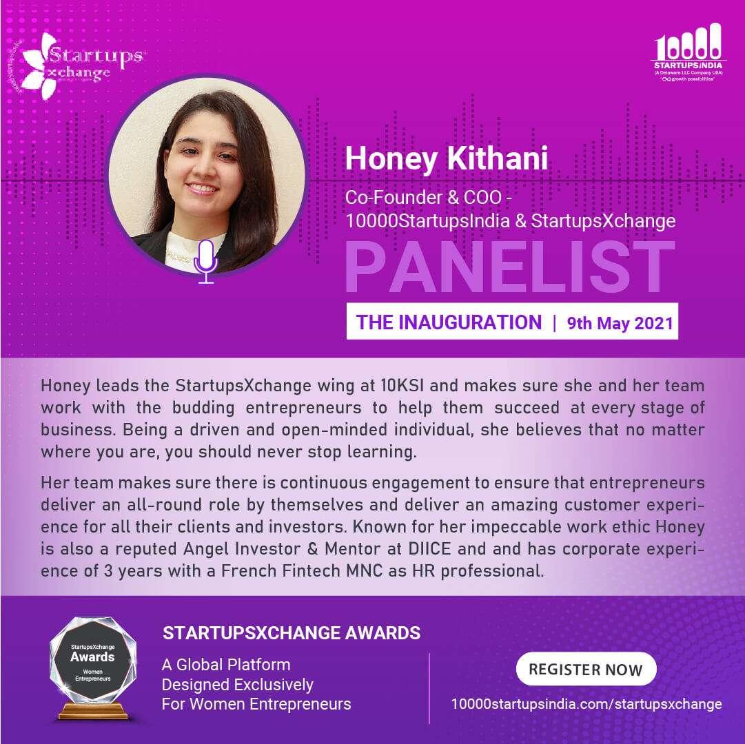 Panelist-StartupAwards-07