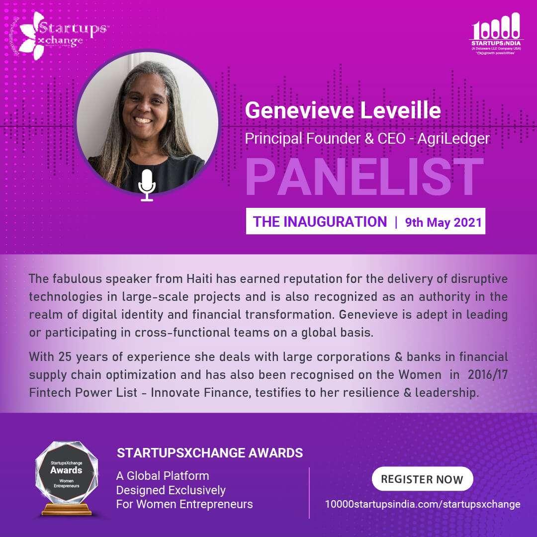 Panelist-StartupAwards-08