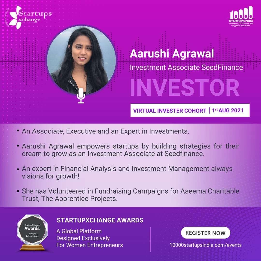 Aarushi-Agrawal