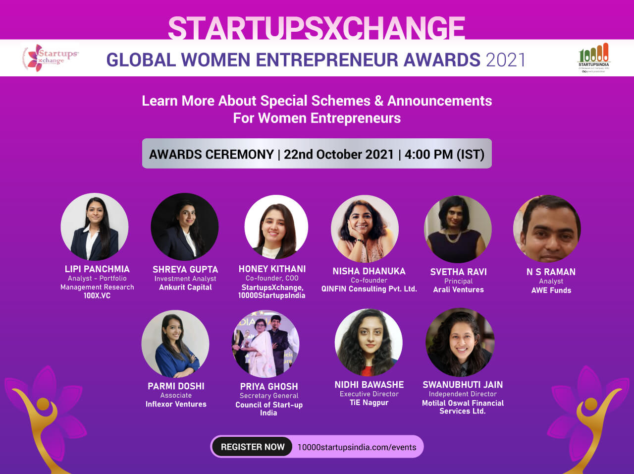 AwardCeremony-StartupsXchange-Teaser-new