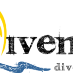 Rivemar Dive Resort