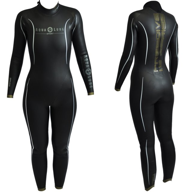 Aqua-Lung-Sport-Freediving-Suit-female-front-and-back-view