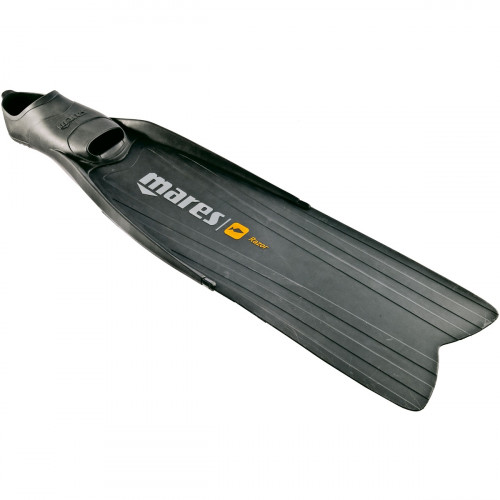 mares-freediving-fins