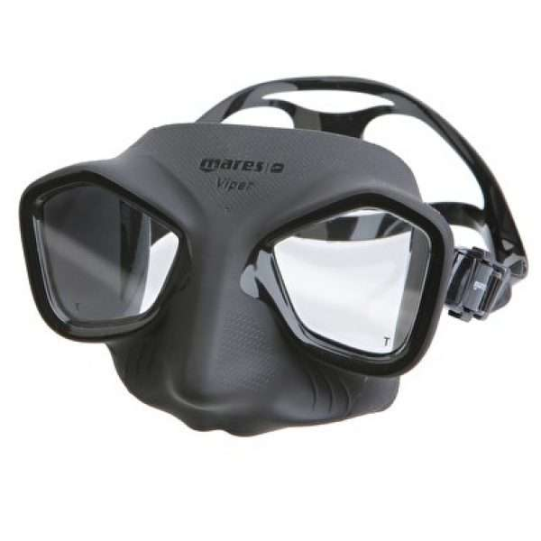 mares-freediving-mask