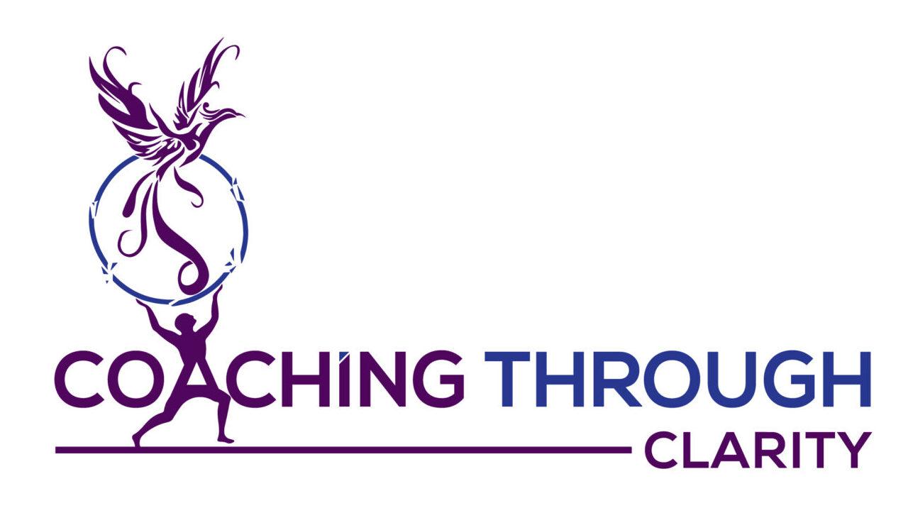 Coaching Through Clarity