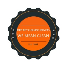 Miss Tidy Quality Cleaning Services West Sussex