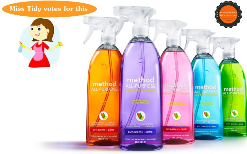natural_cleaning_materials_misstidy11