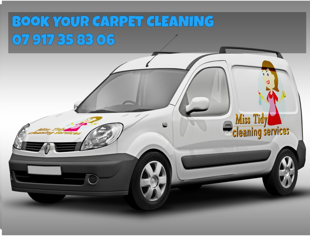 carpet_cleaning_misstidy_east_grinstead