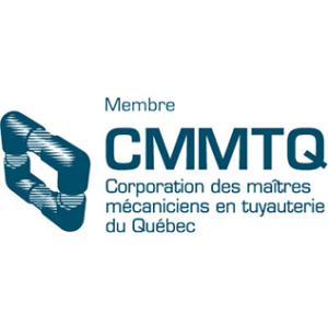 CMMTQ