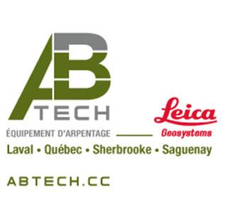 ABtech
