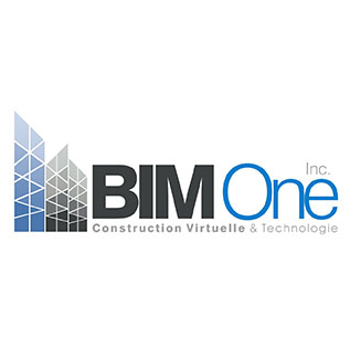 BIM-One
