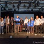 immophoto - concours batimatech 2018 - 1201 boul st-laurent - mo