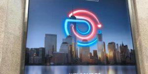 Mipim Proptech New York - Batimatech 2018 -