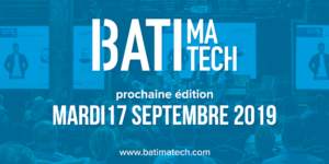 visuel_Batimatech 17 septembre 2019