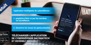 couv-Twitter-Batimatech application poissonAvril