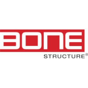 Batimatech logo Bone Structure