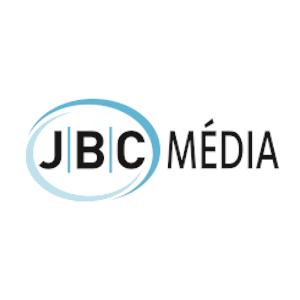 Batimatech logo JBC Média