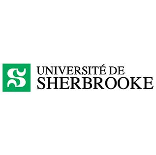 Université-de-Sherbrooke