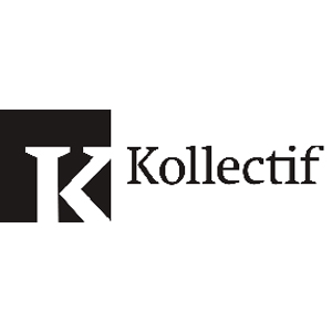 Batimatech logo Kollectif