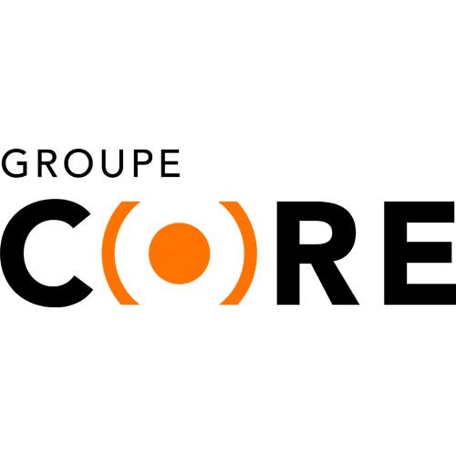 Batimatech logo 1 groupe core