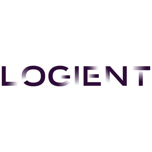Batimatech logo Logient