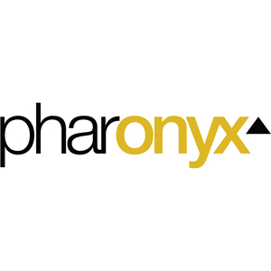 Batimatech logo Pharonyx