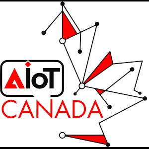 AIOT logo