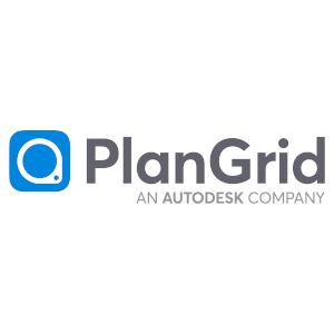 Batimatech logo PlanGrid