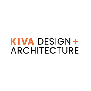 Kiva Technologies
