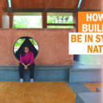 How can Buildings be in Sync with Nature?