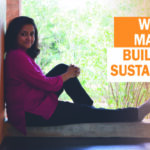 What makes Buildings Sustainable?